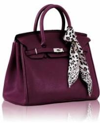 6a6a0f4152eb Vásárlás: Női táska - Árak összehasonlítása, Női táska boltok, olcsó ...