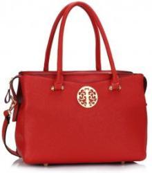 Vásárlás  Fashion Only Női táska Donna - piros Női táska árak ... acf5b12e34