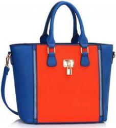 Vásárlás  Fashion Only Női táska - Árak összehasonlítása 3cd2d8417a