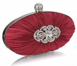dcf2ef188d30 Vásárlás: Női táska - Árak összehasonlítása, Női táska boltok, olcsó ...