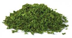 Super Foods Patrunjel frunze deshidratat 50g