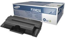 Samsung MLT-P2082A