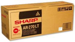 Sharp AR-270LT