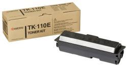 Kyocera TK-110E Black (1T02FV0DE1)