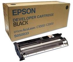 Epson S050033