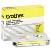 Brother TN-03Y Yellow