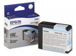 Epson T5805