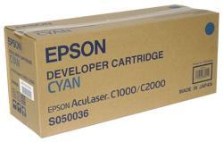 Epson S050036
