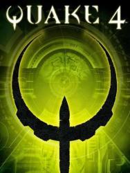 Activision Quake 4 (PC)