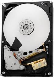 Hitachi Deskstar NAS 6TB SATA 3 HDN726060ALE610