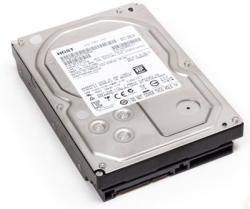 "Hitachi Deskstar 3.5"" 5TB SATA 3 HDN726050ALE610"