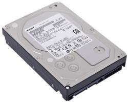 "Hitachi Deskstar 3.5"" 4TB HDN724040ALE640"