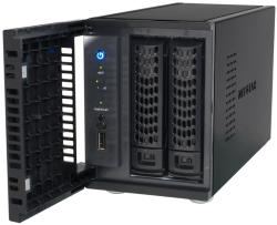 Netgear ReadyNAS 212 6TB USB 3.0 RN212D23-100NES