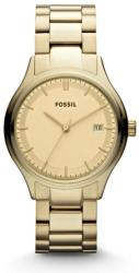 Fossil ES3161