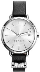 Esprit ES1094020