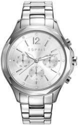Esprit ES1092420