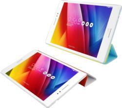 ASUS ZenPad S 8.0 Z580C-1B019A