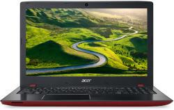 Acer Aspire E5-575G-57UV LIN NX.GDXEX.007