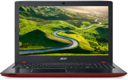 Acer Aspire E5-575G-34WJ LIN NX.GDXEX.004