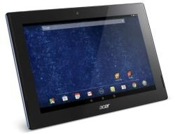 Acer Iconia One 10 B3-A30-K8Q0 NT.LCPEE.001