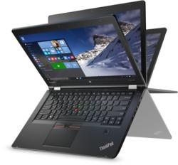 Lenovo ThinkPad Yoga 460 20EMS01P00