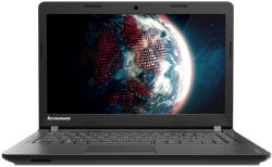 Lenovo IdeaPad 100 80QQ016KHV