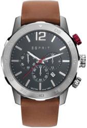 Esprit ES1091710