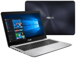 ASUS VivoBook X556UV-XO092T