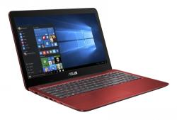 ASUS VivoBook X556UV-XO094T