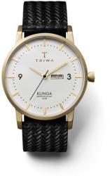 Triwa TW-KLST103