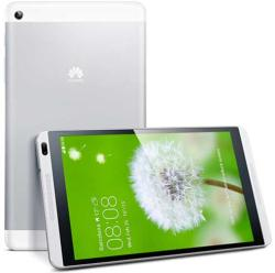 Huawei MediaPad T1 Link+ 4G 16GB