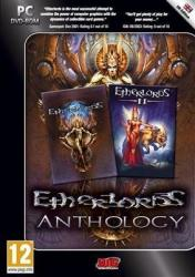 UIG Entertainment Etherlords Anthology (PC)
