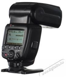 Jinbei Caler 600 EX-RT TTL HSS