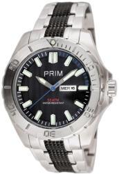 PRIM W01P. 10198