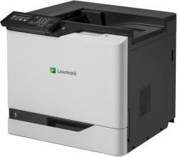 Lexmark CS820de (21K0230)