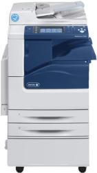 Xerox WorkCentre 7225V_DN