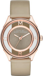 Marc Jacobs MBM1375