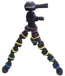 Polaroid Snapwrap
