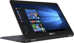 ASUS ZenBook Flip UX360UA-C4159T