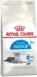Royal Canin Indoor +7 2x3,5kg