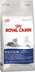 Royal Canin Indoor +7 4x3,5kg