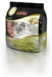 Leonardo Adult Grain-free 300g
