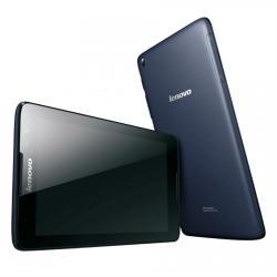 Lenovo IdeaTab A8-50 8GB