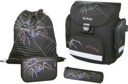 Herlitz Midi Plus - Spider (11407640)