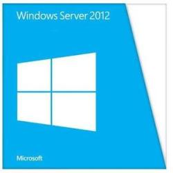 Microsoft Windows Server 2012 CAL 759561-B21