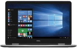 Dell Inspiron 7778 DI7778I58256W10