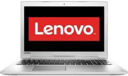 Lenovo IdeaPad 510 80SR00FWRI
