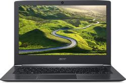 Acer Aspire S5-371T-57MK NX.GCKEU.004