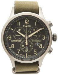 Timex TW4B041