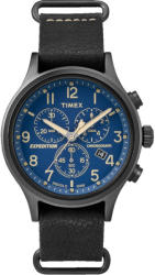 Timex TW4B042